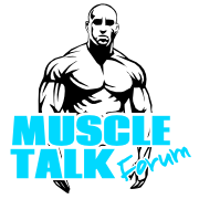 South African Bodybuilding and Fitness Forums